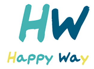 Happyway productos de bebé
