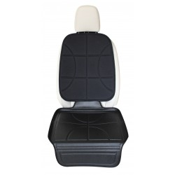 Cover Seat protector for the car