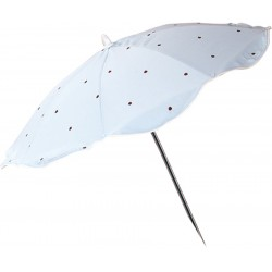 Baby stroller umbrella Blue Bodoque