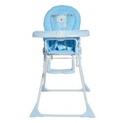 Baby Gourmet Baby High Chair